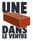 logo_une_brique_dans_le_ventre