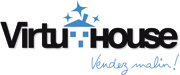 Virtu'House