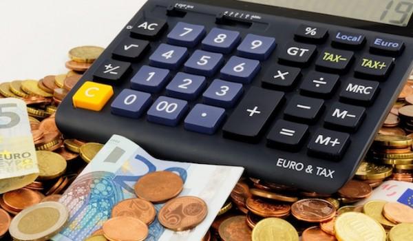 La taxe sur les résidences secondaires peut coûter très cher